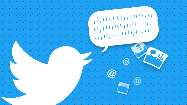 αλλαγή στο Twitter