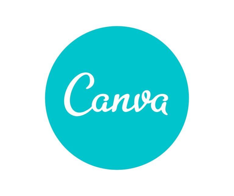 canva Pro square