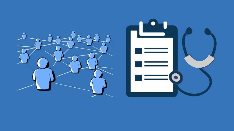 Increase the engagement of your facebook page